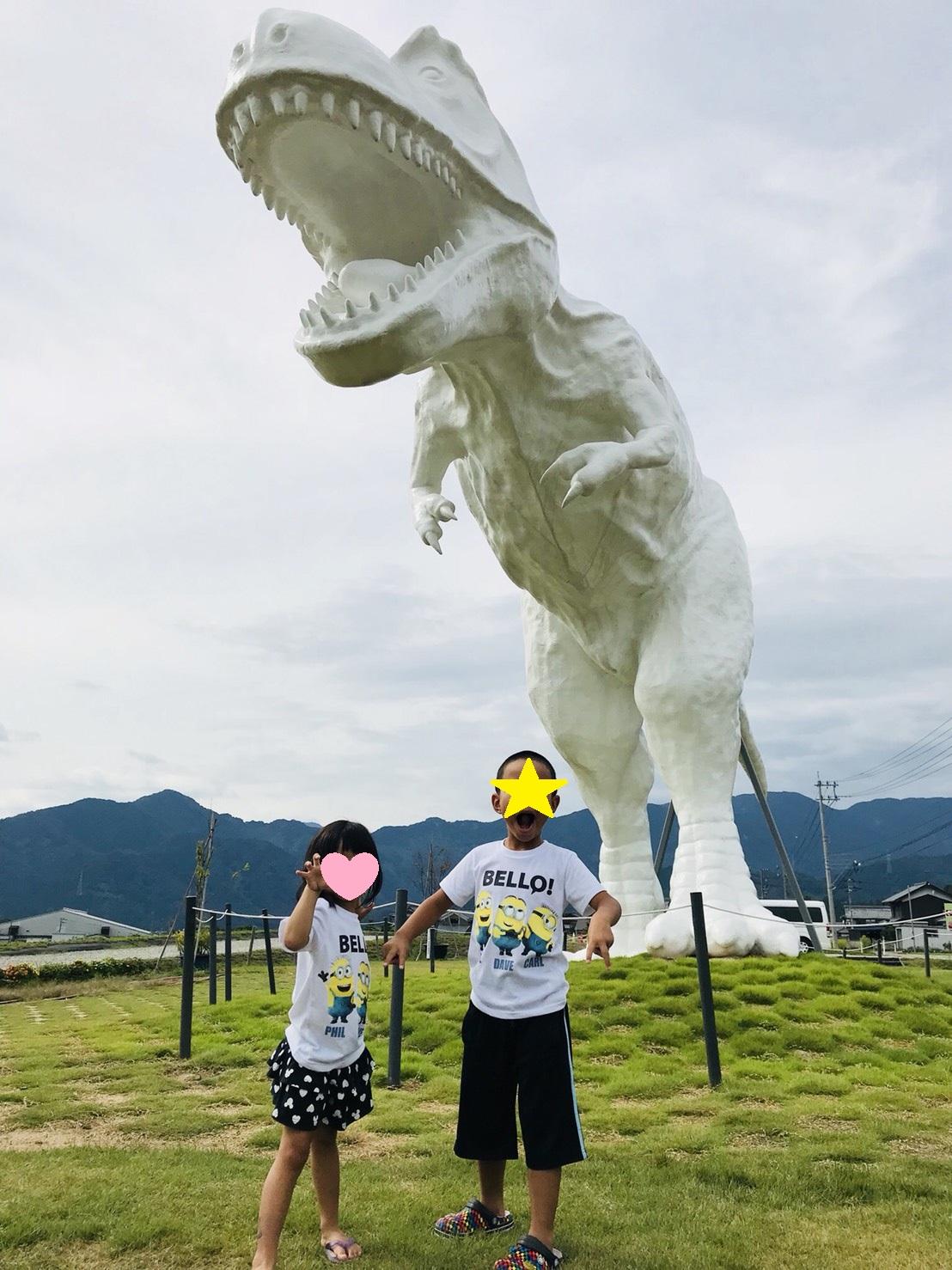 恐竜博物館C.jpg