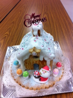 お菓子の家.JPGのサムネール画像のサムネール画像