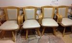 座布団なしの椅子.jpg